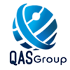 QAS Group | Call Center Services